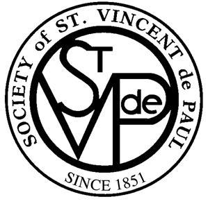 SVdP (2)