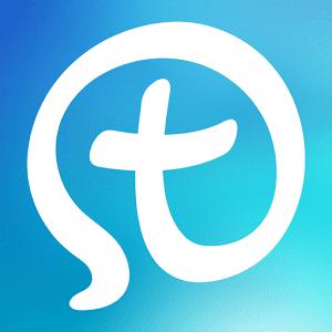MyPaish-App-Logo