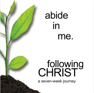 following-christ