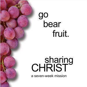 sharing-christ