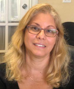 Mrs. Ivelisse Rodriguez
